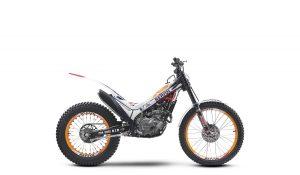 2020-montesa-cota-4rt-race-replica-repsol_replica-1950x1140