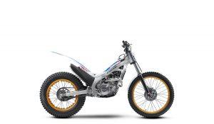 2020-montesa-cota-4rt260-ross_white-1950x1140
