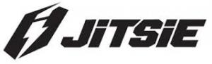 Jitsie logo