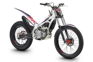montesa_cota-4rt260_2017