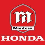1_Logo.1511896522