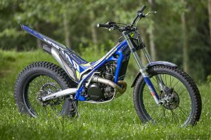 sherco-st-factory-2019-trial
