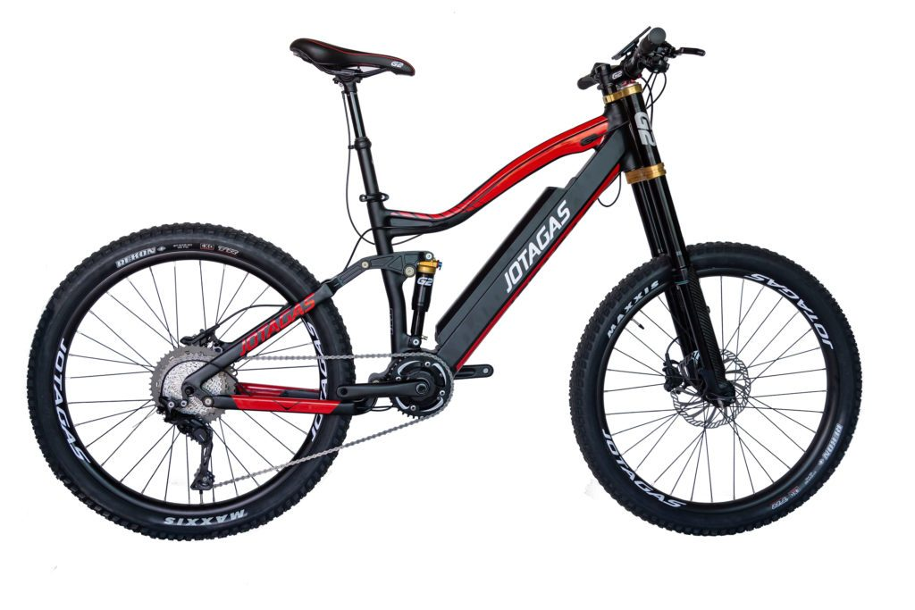 bici-1-1024x683