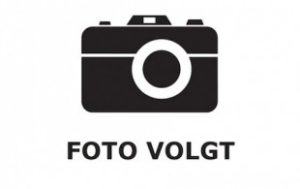 foto-volgt