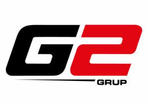 G2Grup